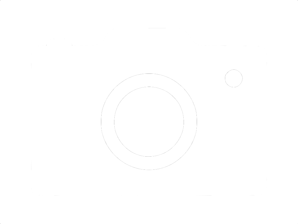 HP用画像_カメラ